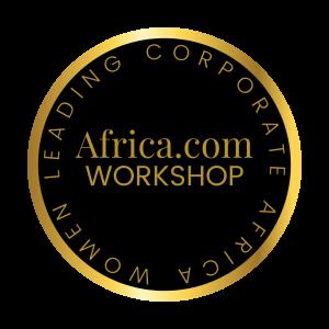 africa.com workshop